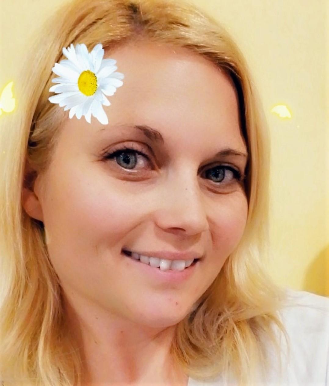 Sandra Kepic