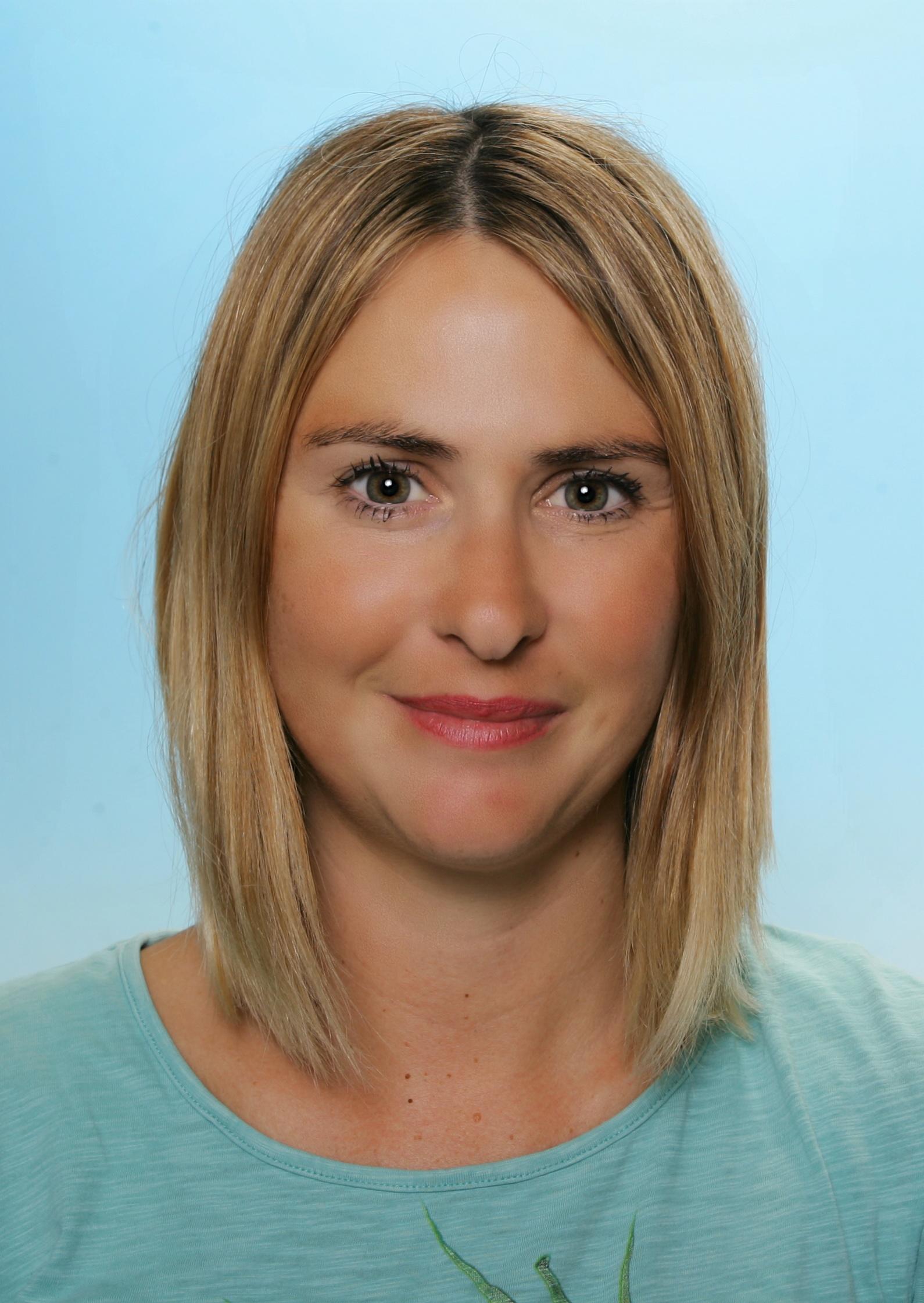 Mihaela Rupnik